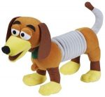 Slinky Toy Story 4 Plush Dog