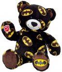 DC Comics Batman Build A Bear