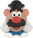 Toy Story Mr. Potato Head Cookie Jar