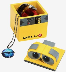 Wall-E Trinket Box