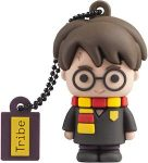 Harry Potter Character USB Flash Drive