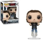 Stranger Things Eleven Elevated Funko Pop Figurine