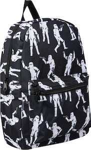 Stormtrooper Backpack