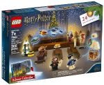 LEGO Harry Potter 2019 Advent Calendar