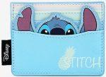 Lilo & Stitch Card Holder