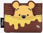 Disney Winnie the Pooh Card Holder