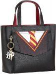 Harry Potter Uniform Bag