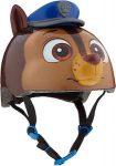 Kids PAW Patrol Chase Helmet