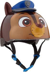 PAW Patrol Chase Helmet
