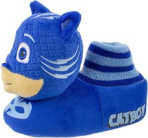 PJ Masks Catboy Slippers