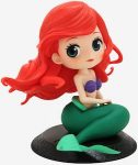 Ariel The Little Mermaid Figurine