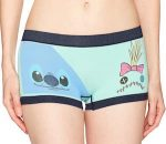 Stitch And Scrump Panties