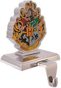 Hogwarts Stocking Holder