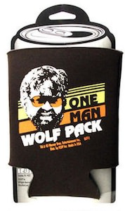The Hangover Quotes Can Koozie