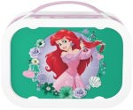 Disney Princess Ariel Lunch Box