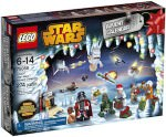 LEGO Star Wars 2014 Advent Calendar