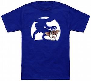 Gizmo In Danger T-Shirt