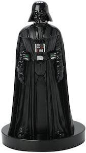 Darth Vader Corkscrew from Star Wars