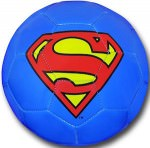 Superman Size 5 Soccer Ball
