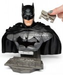 Batman 3D Bust Puzzle
