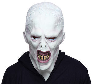 Lord Voldemort Mask