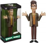 Seinfeld Vinyl Idolz Figurine 13 of Kramer