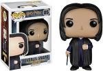 Harry Potter Severus Snape Pop! Figurine 05