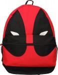 Marvel Deadpool Maks Backpack