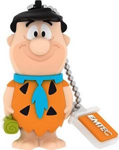 Fred Flintstones USB Flash Drive