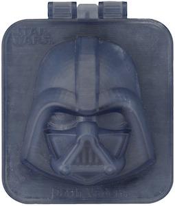 Star Wars Darth Vader Egg Shaper