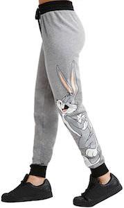 Bugs Bunny Women's Jogging / Lounge Pants