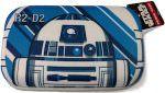 Star Wars R2-D2 Pencil Case