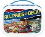 PAW Patrol All Paws On Deck Lunch Box