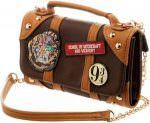 Harry Potter handbag
