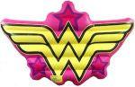 DC Comics Wonder Woman Pool Float