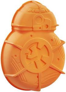Star Wars BB-8 Cake Pan