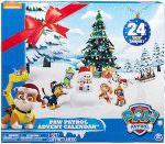 PAW Patrol Advent Calendar