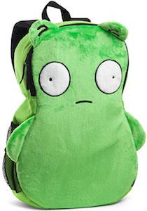 Kuchi Kopi Backpack