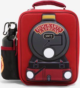 Hogwarts Express Lunch Box