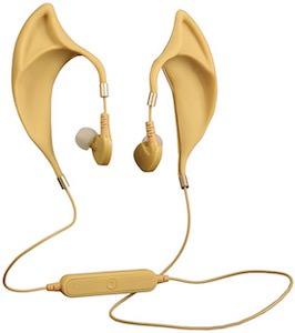 Vulcan Ears Wireless Headphones