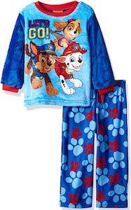 Toddler PAW Patrol Pajama