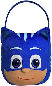 PJ Masks Catboy Trick Or Treat Bucket