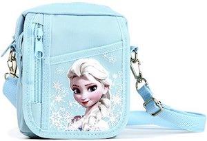 Frozen Elsa Handbag
