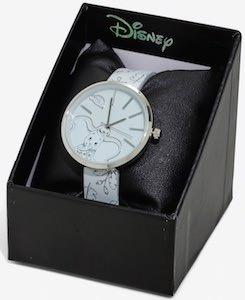 Dumbo Watch
