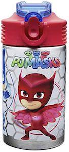 PJ Masks Water Bottle