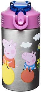 Peppa Pig Water Bottle