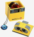 Disney Wall-E Trinket Box
