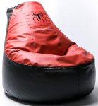 Spider-Man Bean Bag Chair