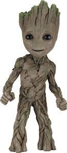 Giant Groot Figurine