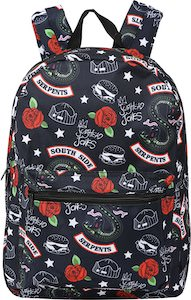 South Side Serpents Backpack